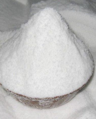 Buy Etizolam Powder 99% Purity Quality price, cheap Etizolan
