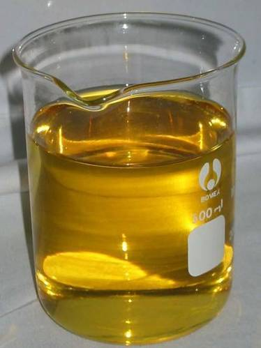 Buy PMK OIL Online, cheap PMK OIL Online , for sale PMK OIL